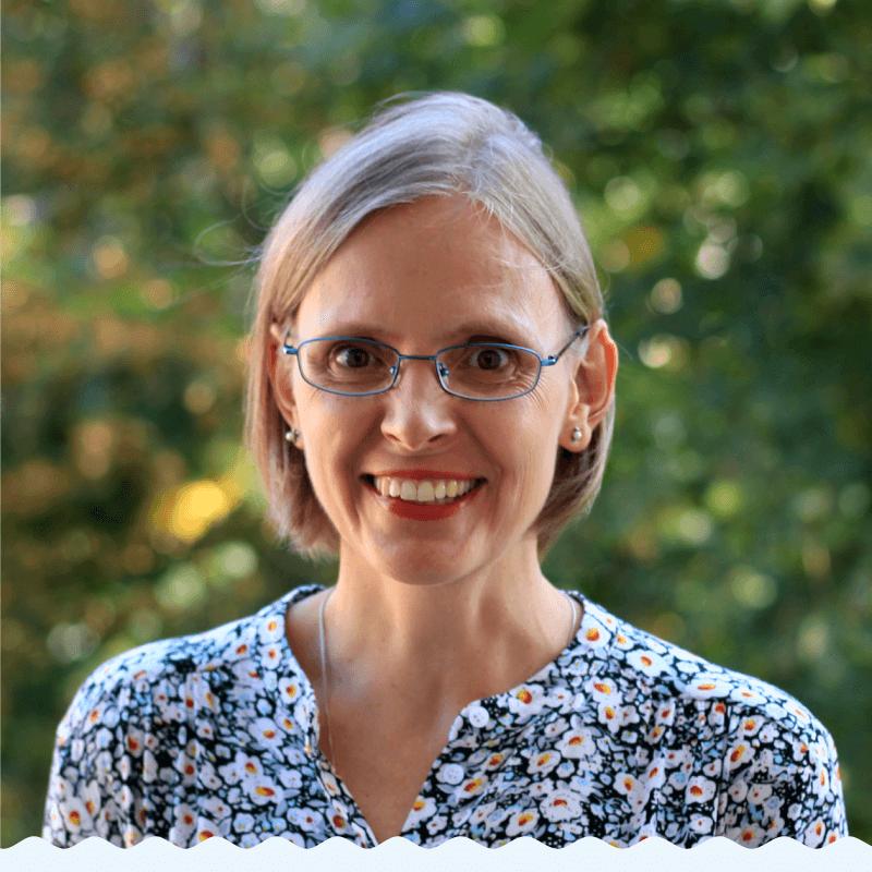 Katarzyna Topolska